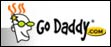 Web Hosting by GoDaddy